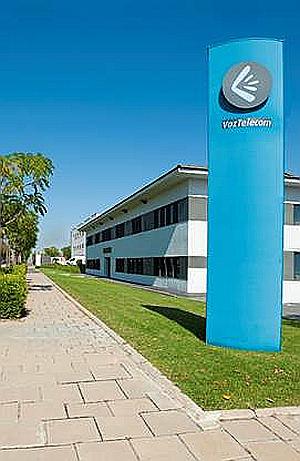 Inveready aumenta su participación en VozTelecom por encima del 20% del capital