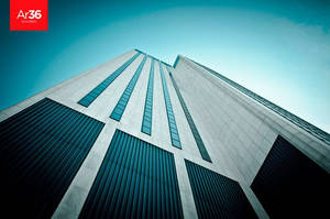 Inveriplus revoluciona el mercado del alquiler de viviendas de particulares con AR36