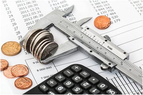 Inversiones, gestión financiera y bancos de interés: mejora tu solvencia personal