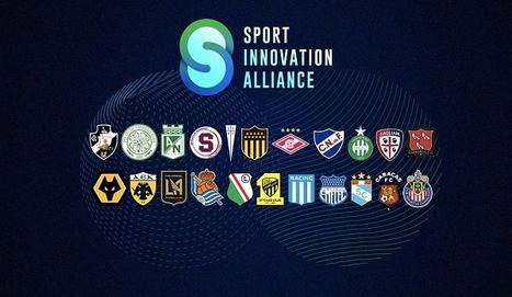Invertir en Sport Tech y Fan engagement deportivo ya es posible gracias a FANEMOTIONAL