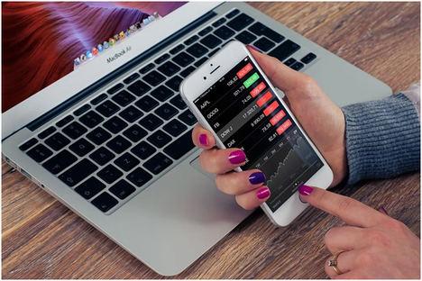 Invertir en bolsa: aprende las mejores estrategias y contempla la situación actual