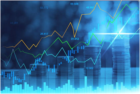 InvestingES.com ¿La mejor comunidad para traders e inversores?