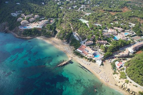 Expectación en España por la incorporación de las Islas Baleares a la lista verde de Covid