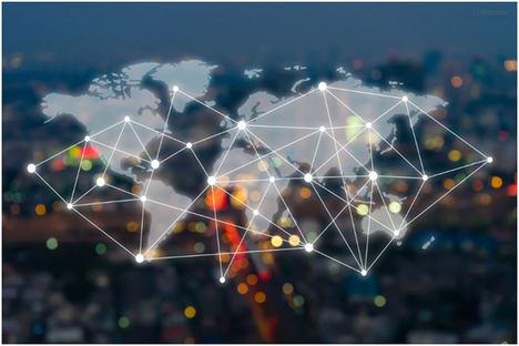 IoT: la tecnología más segura para tu hogar