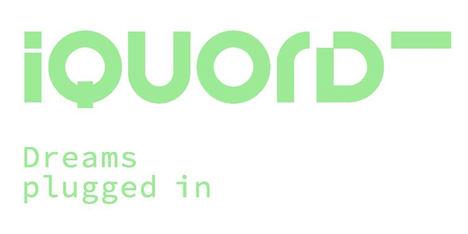 Electroinnova cambia a Iquord, su nueva identidad para liderar la transición a una nueva era