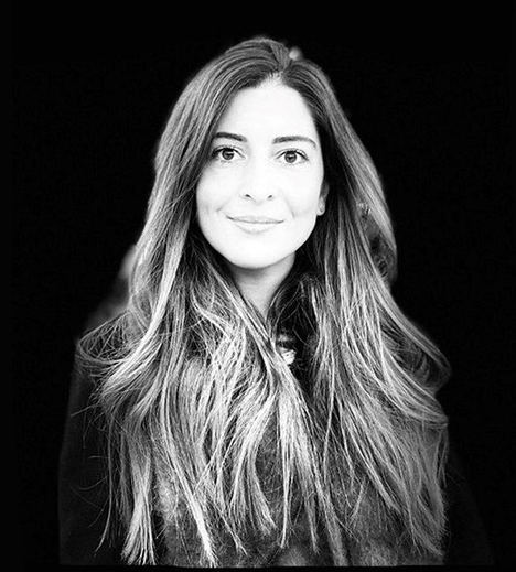 Multiasistencia incorpora a Irene Gallego como Responsable de Marketing y Comunicación Externa