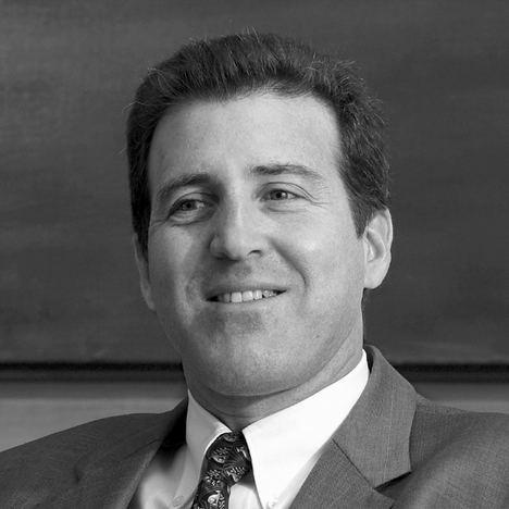 Isaac Sudit, analista de inversión en renta variable de Capital Group.
