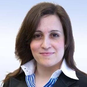 Atento nombra a Isabel María Gómez como CISO Global de la compañía
