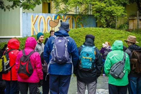 Island Tours, 10 datos sobre el turismo en Islandia
