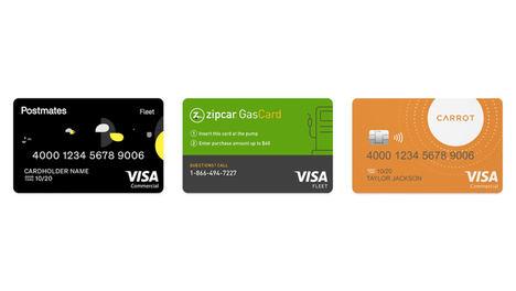 Stripe permite crear tarjetas virtuales y físicas con el lanzamiento de Issuing en Europa