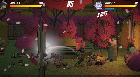 PlayStation® presenta oficialmente los juegos que están siendo impulsados por PlayStation® Talents y Lanzadera en 2020