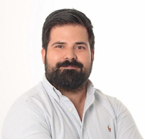 Iván Montoto, Xandr.