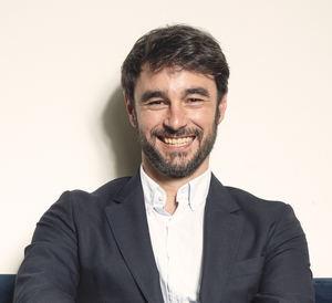 Iván Peña, Ritmo.