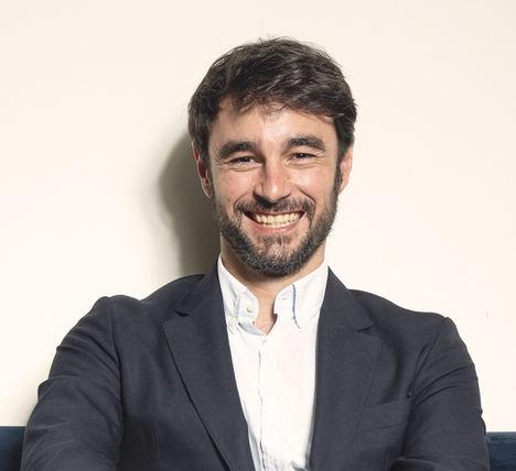 Iván Peña, nuevo Head of Capital Markets de Ritmo
