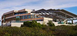 J. Craig Venter Institute.