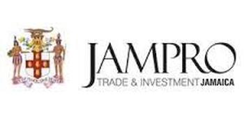 El sector de fabricación de Jamaica desempeñará un papel importante en la recuperación económica