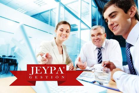 JEYPA GESTIÓN: 7 consejos para elegir la empresa de consultoría de negocios adecuada