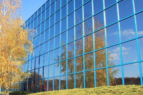 JM Solar desvela las ventajas de usar láminas de control solar para ventanas
