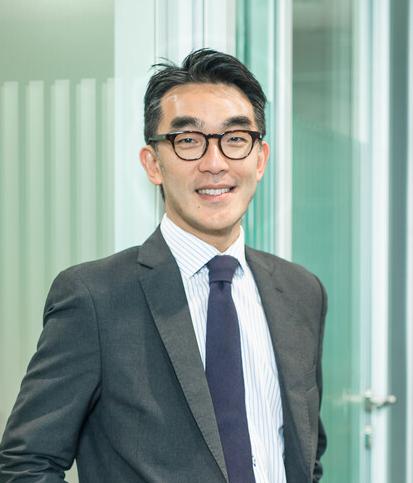 Oportunidades de inversión en el mercado de acciones A de China