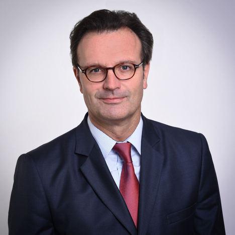 Jacques Prost es nombrado Director Ejecutivo de Grupo Indosuez Wealth Management