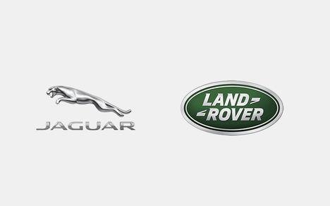 Jaguar Land Rover anima a más mujeres a unirse a la industria