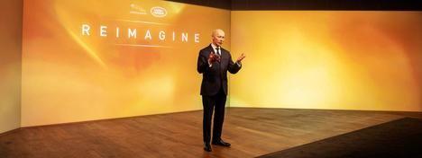 Jaguar Land Rover reinventa el futuro del lujo moderno