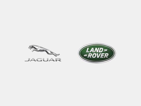 Jaguar Land Rover España pone a disposición de Cruz Roja Española 18 vehículos todoterreno