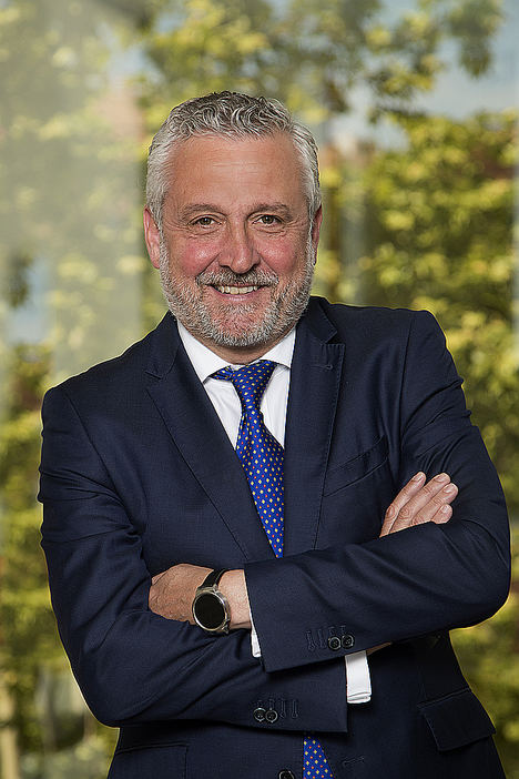 Grupo CMC se marca el objetivo de elevar su facturación a 60 millones de euros en 2019 y alcanzar los 100 millones en 2022