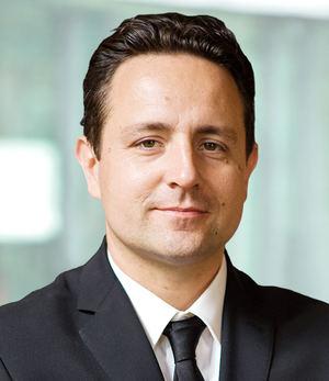 Jakob Suwalski, Scope Ratings.