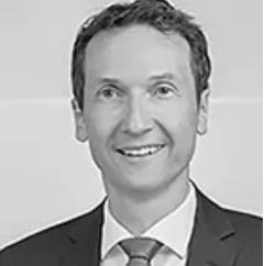 James Blair, Director de Inversiones de Renta Fija en Capital Group.