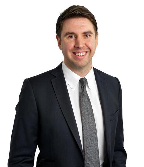 James McCann, Aberdeen Standard Investments.