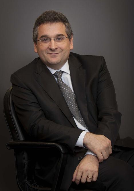 GVC Gaesco Gestión refuerza su apuesta internacional en Luxemburgo con dos nuevos fondos