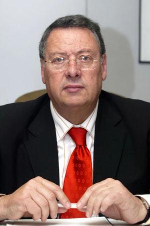 JaumeRoura.