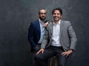 Jaume Santacana, nuevo director de la tecnológica Bismart