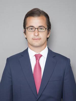 Javier Carvajal.