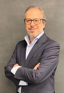 Javier Añoveros, socio de Rhombus.