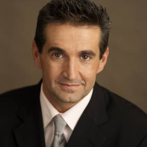 Javier Gómez - Cambium Network.
