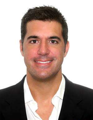 Javier Hidalgo- Senior Business Consultant de Gedeth Network.