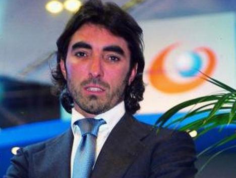 Javier Hidalgo retorna al accionariado de Globalia al adquirir un 10% de las acciones al Banco Popular y a Inversiones Tirema