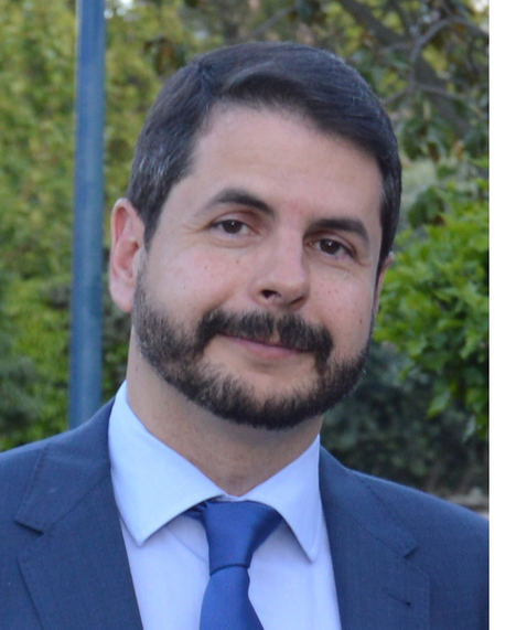 Javier Ortiz, nuevo Director General de Alfa Laval Iberica