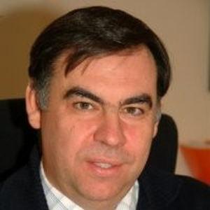 Javier Ponce, Centro para el Desarrollo Tecnológico Industrial (CDTI).