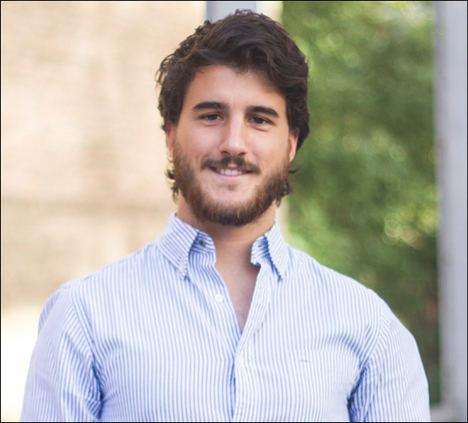 Javier Sánchez se incorpora a MIDE como Managing Director
