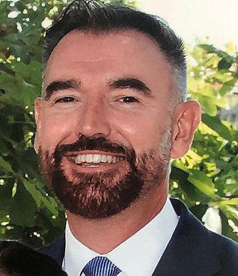 Berkshire Hathaway Specialty Insurance nombra a Javier Villalba como responsable de siniestros en España