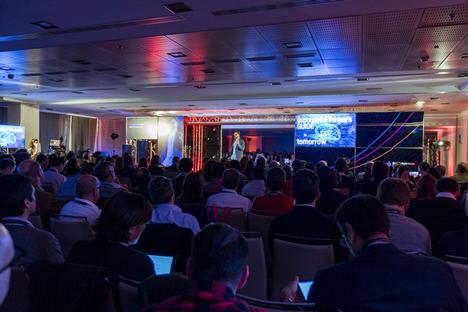 Madrid reunirá a expertos de Silicon Valley en la segunda edición de SingularityU Spain Summit
