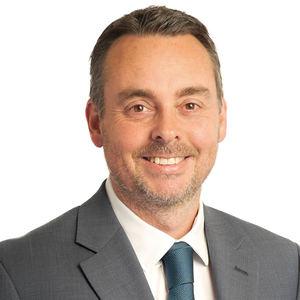 Jeremy Lawson, Aberdeen Standard Investments.
