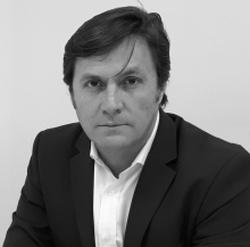 Jesús López-Holgueras Brotons - Country Manager en Synertrade Iberia (Grupo Econocom).