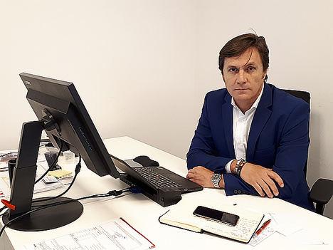 Synertrade lanza en España la solución de eProcurement más rápida de implementar