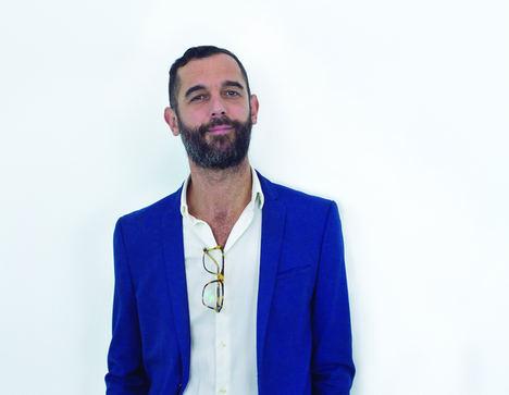 Bondo Advisors, boutique de M&A, anuncia la incorporación de Jesús Mera como Managing Partner