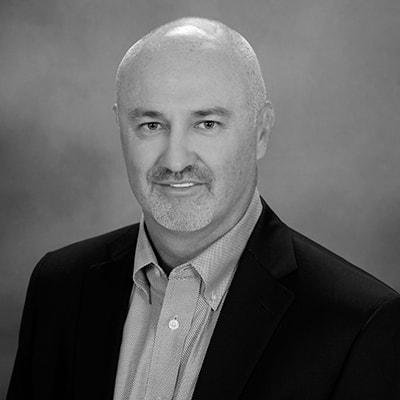 JAGGAER nombra a Jim Bureau nuevo consejero delegado y triplica ventas en tres años