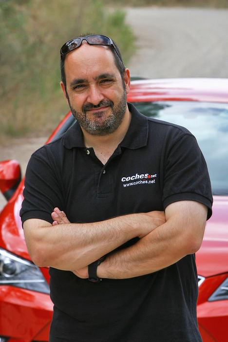Normativa WLTP, la revolución del sector de la automoción